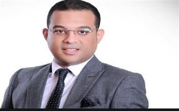 تشجيع ريادة الأعمال والمشروعات الصغيرة في مصر