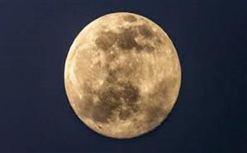 بعد 4 عقود بحث.. اكتشاف حقائق مثيرة عن القمر