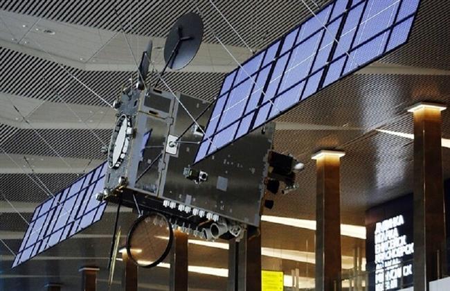 روسيا تطلق أقمار اتصالات جديدة إلى الفضاء
