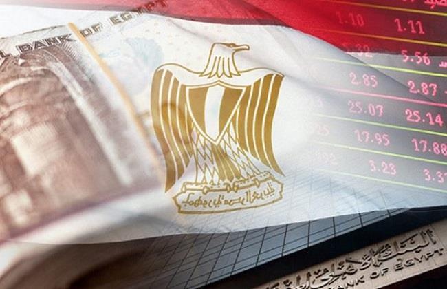 «الوزراء» يسلط الضوء تقرير مؤسسات التصنيف الائتماني للآفاق المستقبلية الواعدة للاقتصاد المصري