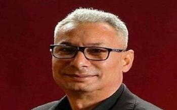 إشكاليات تجديد الخطاب الديني عند دكتور الجامعة (2)