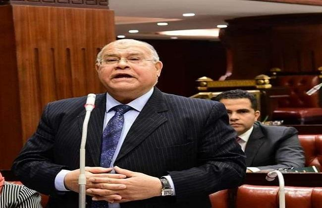 «حزب الجيل»: عيد القوات البحرية إعلان عن إرادة مصر وقوة جيشها لإزالة آثار أى عدوان