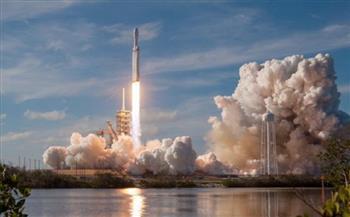 كوريا الجنوبية ترسل إلى الفضاء أول صاروخ مصنوع محلياً بالكامل