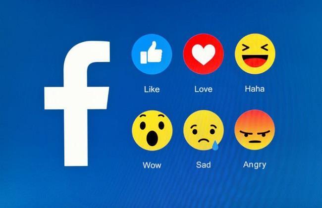تعرّف كيف يمكنك إيقاف فيسبوك عن ملاحقه مكانك