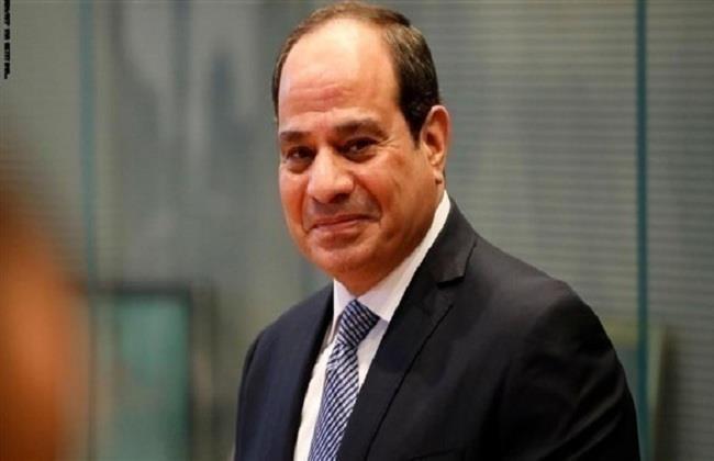 نشاطات الرئيس السيسى فى أسبوع.. أبرزها المشاركة بالقمة الثلاثية بين مصر واليونان وقبرص