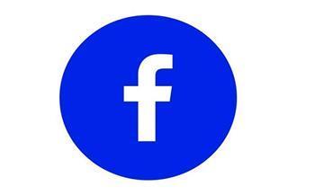 مجلس الإشراف يضع «فيسبوك» فى ورطة جديدة