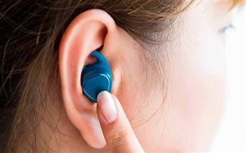 سماعات الأذن تتسبب في السرطان.. حقيقه أم شائعات؟