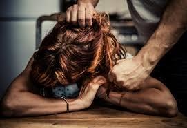 أستاذة علم اجتماع: الطلاق ليس علاجا للعنف الجسدي ضد الزوجات