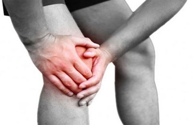 في اليوم العالمي للروماتيزم .. تعرف على أنواعه وأهم أعراضه