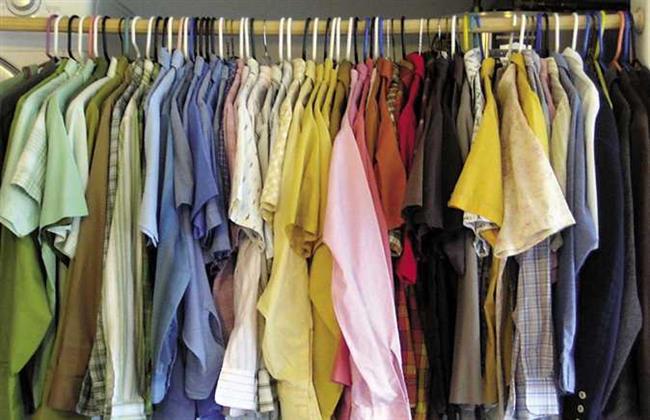 تتلفها ..  4 أخطاء تجنبيها عند تخزين الملابس الصيفي