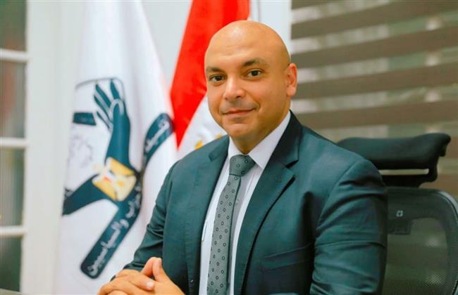 برلماني: مصر كانت شبه دولة في 2011 وتعرضت لانهيار اقتصادي