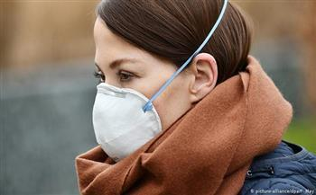 تحذير عاجل من الصحة : لقاح كورونا لا يغني عن ارتداء الكمامة