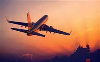 حتي تكون في رعاية الله في سفرك.. أحرص على دعاء السفر