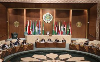 البرلمان العربي يرحب ببيان مجلس الأمن المندد بهجمات الحوثي الإرهابية
