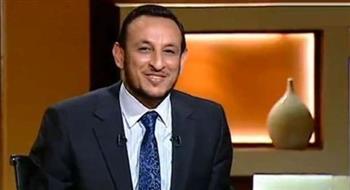 رمضان عبد المعز: البيوت تخرب بسبب نقل الكلام ولا بد من حفظ اللسان (فيديو)