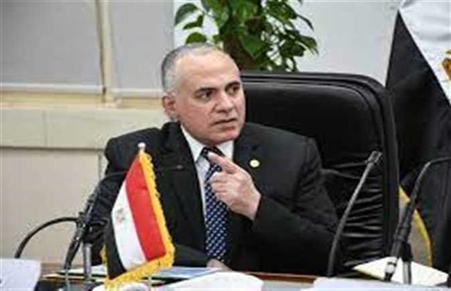 أحمد موسى: وزير الري رفض تولي منصبه أكثر من مرة في عهد الإخوان