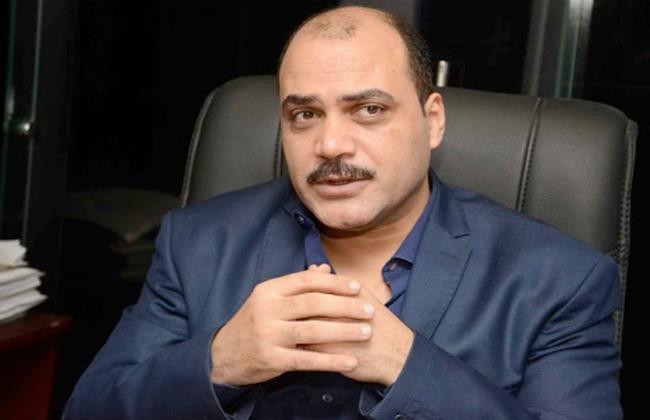 محمد الباز يكشف ملامح التغيير الوزاري قبل الانتقال للعاصمة الإدارية