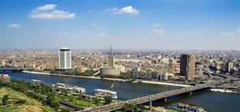 شبورة ورياح.. تفاصيل حالة الطقس في مصر اليوم الأحد 24-10-2021
