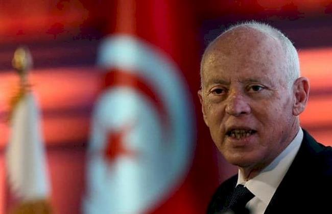 أحمد موسى لـ قيس سعيد: نشكر الأشقاء في تونس على الرجولة والأخوة والجدعنة