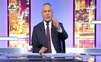 أحمد موسى: اللحمة غالية والسمك مجنون.. وانخفاض أسعار الخضراوات