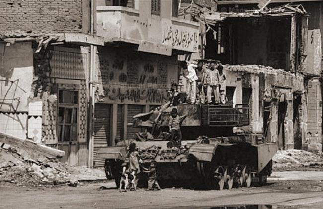 العيد القومي للسويس.. ذكرى تخلد بطولة المقاومة الشعبية وإفشالها مخططات القوات الإسرائيلية