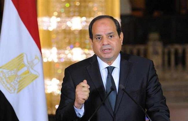 قرار جمهوري بالموافقة على اتفاقية لمنع الازدواج الضريبي مع قبرص