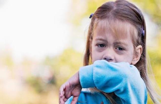 اِعرف أمراضًا موسمية تصيب الأطفال في الخريف والشتاء