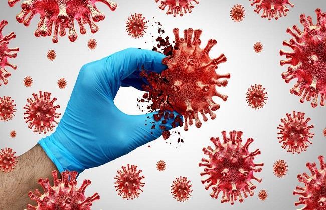 الصحة : 6 إرشادات عليك اتباعها للوقاية من فيروس كورونا