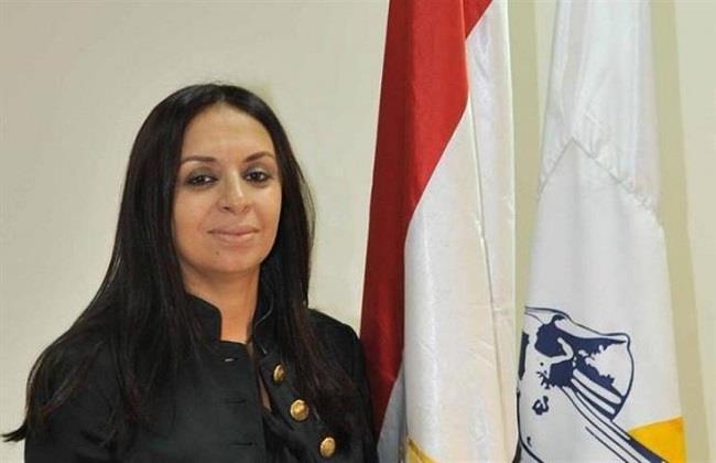 """مايا مرسي: مصر تشارك في اجتماعات لجنة """"سيداو"""" بجنيف بعد غياب 10 سنوات"""