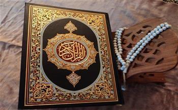 كيف رتبت آيات القرآن؟