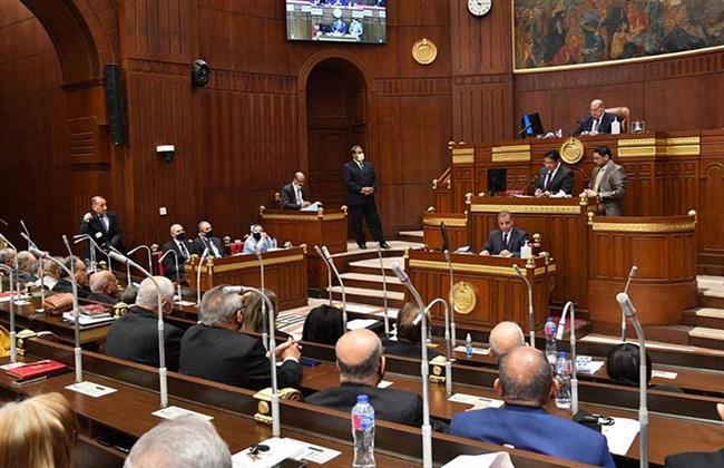 جدل في «الشيوخ» خلال مناقشة المادة الثامنة من قانون تنظيم النفاذ للموارد الأحيائية