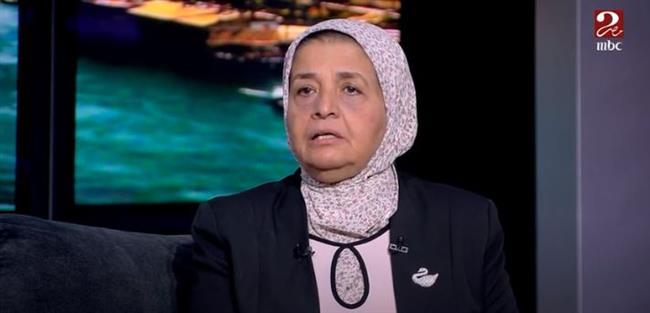 رئيس هيئة ضمان جودة التعليم: نشهد طفرة لم تحدث منذ أيام محمد علي (فيديو)