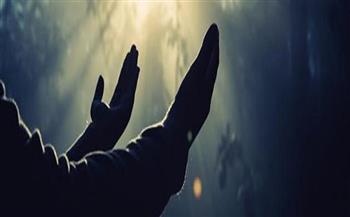أدعية التوبة والرجوع إلي الله .. تعرف عليها