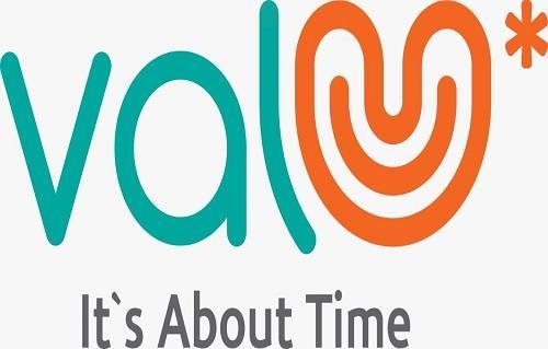 «ڤاليو» تحصد جائزة أفضل شركة تكنولوجيا خدمات مالية للعام 2021