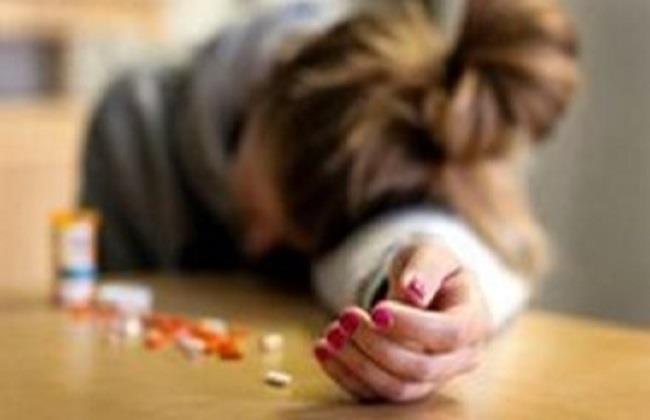 الاستعلام عن الحالة الصحية لأفراد أسرة تسمموا بعد تناول وجبة فاسدة بكفر الشيخ
