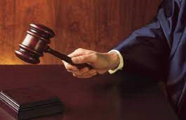 غدا.. أولى جلسات محاكمة المتهمين بقضية «كفن عين شمس»