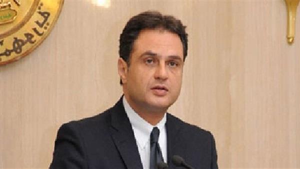 السفير إيهاب بدوى: التعاون بين الدول أصبح ضرورة.. وأزمة كورونا خير دليل