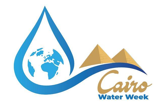 الرئيس السيسى يعرض التحديات المائية فى كلمته بأسبوع المياه.. وخبراء: أكدت ضرورة تعاون الدول لحل الأزمات