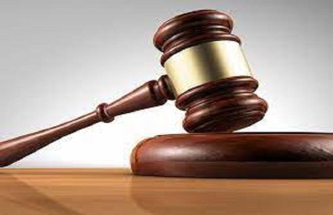 تأجيل محاكمة الأب المتهم بذبح ابنته وتقطيع جسدها بـ«منشار كهربائي» لـ 28 أكتوبر