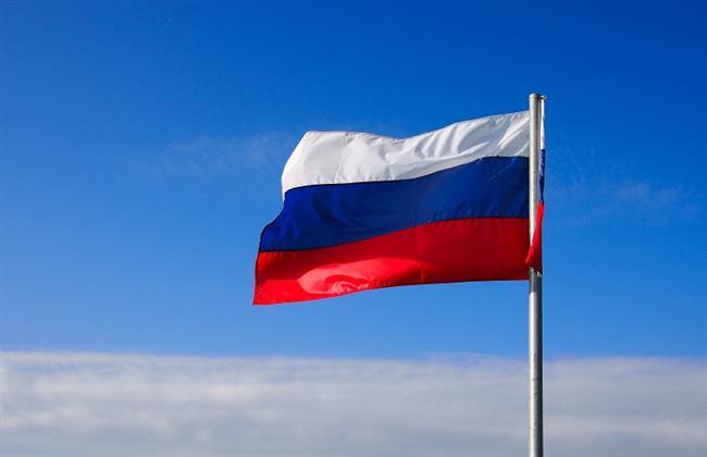 موسكو.. فتح قضية جنائية في حادث تحطم طائرة خفيفة