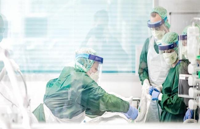 قطر: حالة وفاة واحدة و82 اصابة جديدة بفيروس كورونا