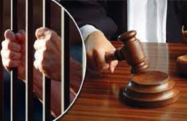 حبس شقيقين بتهمة الإتجار في الهيروين بأوسيم 4 أيام