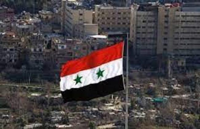 سوريا.. توقيف أكثر من 160 شخصا بتهم الاحتيال في التسوق الإلكتروني