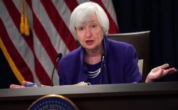 وزارة الخزانة الأمريكية: التضخم تحت السيطرة