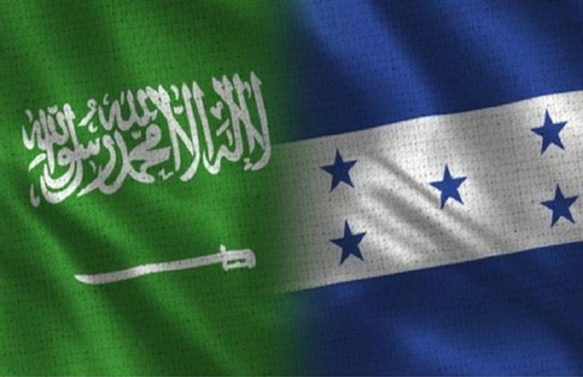السعودية وهندوراس يبحثان تعزيز العمل والتنسيق المشترك