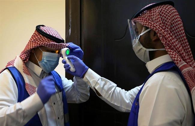 السعودية تسجل حالتي وفاة و47 اصابة بفيروس كورونا