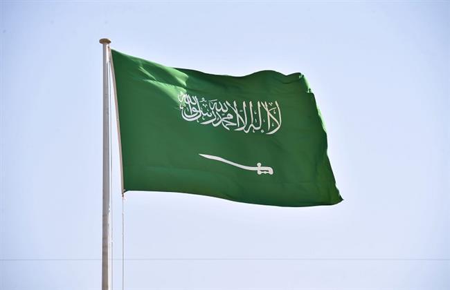 السعودية وجهة رئيس الحكومة المغربية في أول مهمة خارجية