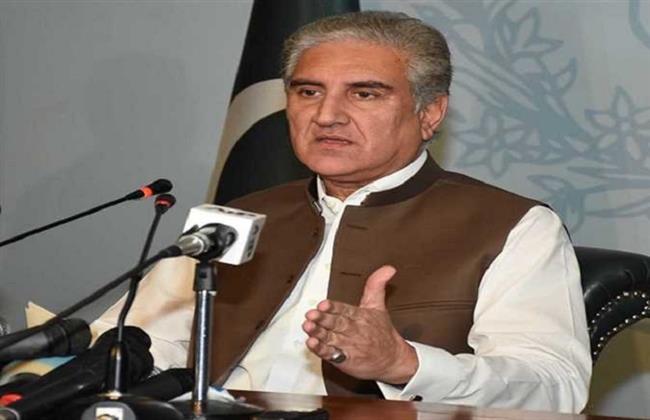 باكستان تحث الأمم المتحدة على الوفاء بتنفيذ قراراتها حول كشمير