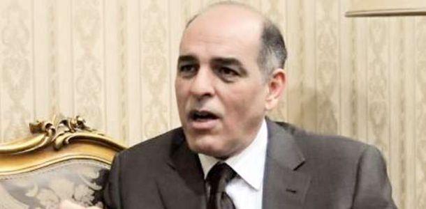 عبدالله غراب: مصر أنفقت 1.3 تريليون جنيه لدعم المنتجات البترولية