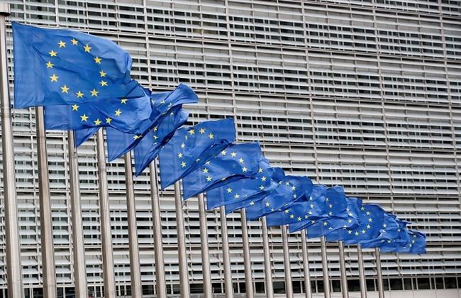"""""""فاينانشيال تايمز"""": الاتحاد الأوروبي يعتزم إعادة إرسال بعثته الدبلوماسية إلى كابل"""